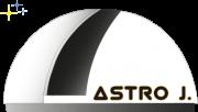 Les astro J.